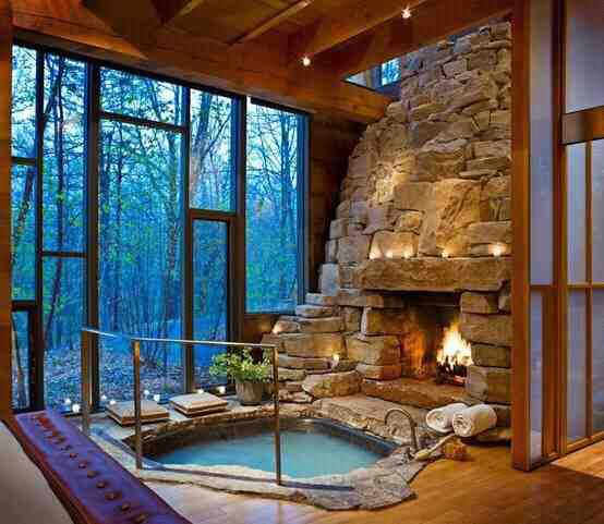 MBlake Home Designs